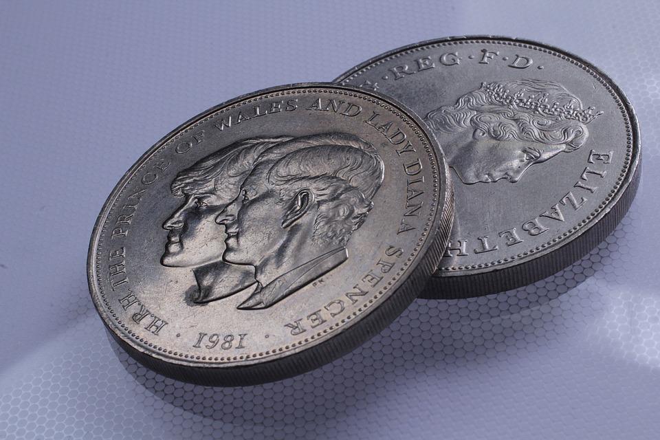 mince z Británie